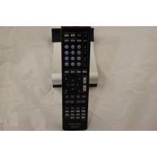 Pioneer Remote Control AXD7721