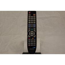 Samsung Remote Control BN59-01006A