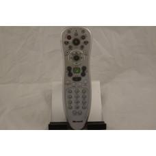 Microsoft Media Center Remote