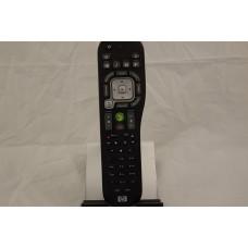 HP Media Center Remote