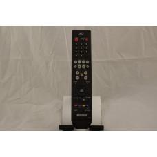 Samsung Blu-Ray Remote Control AK59-00070D