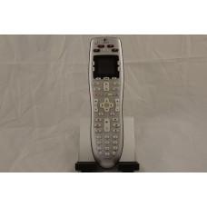 Logitech Harmony 600 Universal Remote