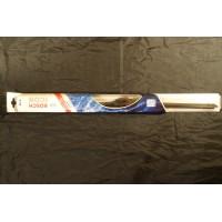 Bosch Icon Extreme 26A Wiper Blade