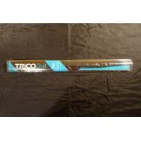 """Trico Chill 24"""" Winter Wiper Blade"""
