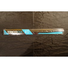 "Trico Chill 24"" Winter Wiper Blade"