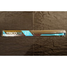"Trico Chill 22"" Winter Wiper Blade"