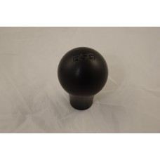 Dent Sport Garage Delrin Dog Box / X-Trac Type Shift Knob