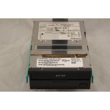 Compaq HP AIT 50 Tape Backup Drive