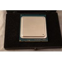 Intel Xeon E5-2620V2 CPU