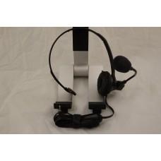 Panasonic Headset