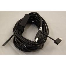 Seesi USB Endoscope