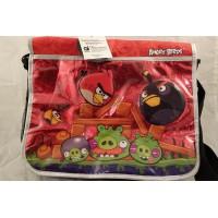 Angry Birds Messenger Bag