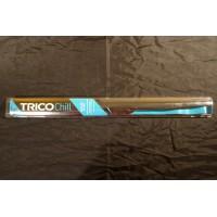 """Trico Chill 22"""" Winter Wiper Blade"""